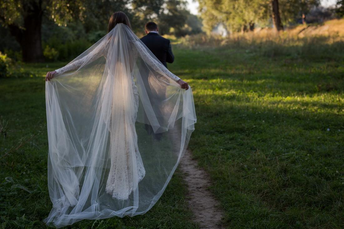 Fotograf profesionist de nunta | Razvan Iosif | Fotograf nunta Bucuresti